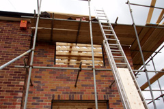 trusted extension quotes Fulwood
